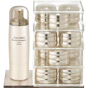Shiseido - Bio-Performance - Intensive Skin Corrective Programm