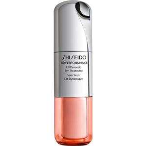 Shiseido - Bio-Performance - Lift Dynemic Eye Treatment