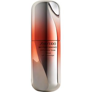 Shiseido - Bio-Performance - Lift Dynamic Serum