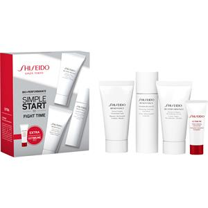 Shiseido - Bio-Performance - Starter Kit