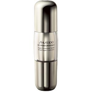 Shiseido - Bio-Performance - Super Corrective Serum
