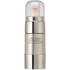 Shiseido - Bio-Performance - Super Eye Contour Cream