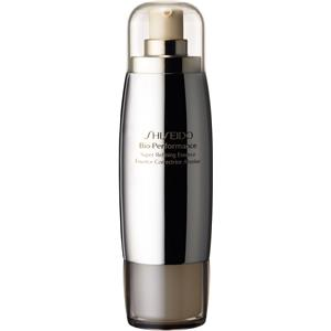 Shiseido - Bio-Performance - Super Refining Essence