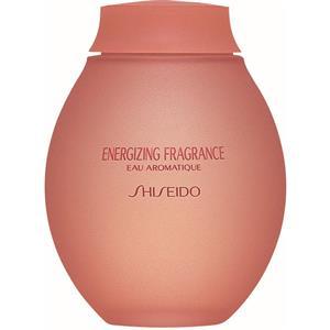 Shiseido - Energizing Fragrance - Eau de Parfum Fragrance Spray náhradní náplň