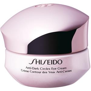 Shiseido - Even Skin Tone - Anti-Dark Circles Eye Cream