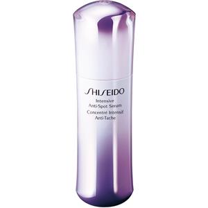 Shiseido - Even Skin Tone - Intensive Anti-Spot Serum