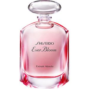 Shiseido - Ever Bloom - Extrait Absolu