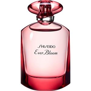 Shiseido - Ever Bloom - Ginza Flower Eau de Parfum Spray