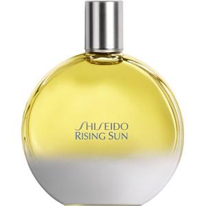 Shiseido - Women - Eau de Toilette Spray