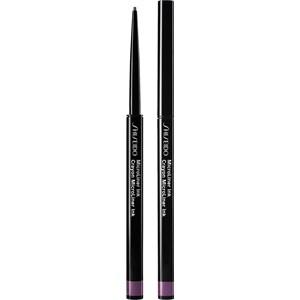Shiseido - Eye Liner - Microliner Ink