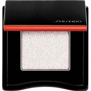 Shiseido - Eye Shadow - Pop PowderGel Eye Shadow