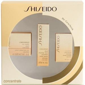 Shiseido - Facial Concentrate - Gift Set