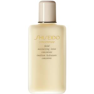 Shiseido - Facial Concentrate - Moisturizing Lotion