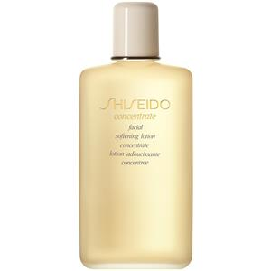 Shiseido - Facial Concentrate - Softening Lotion