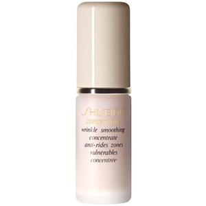 Shiseido - Facial Concentrate - Wrinkle Smoothing