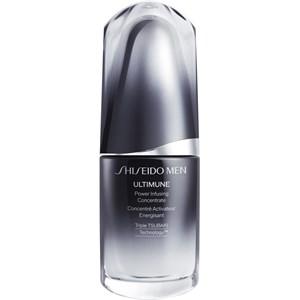 Shiseido - Feuchtigkeitspflege - Ultimune Power Infusing Concentrate