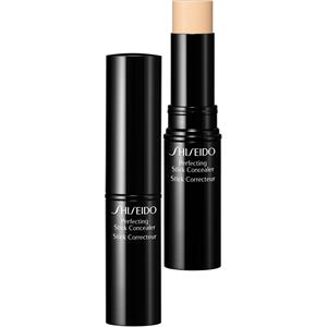 Shiseido - Obličejový make-up - Perfecting Stick Concealer