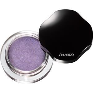 Shiseido - Frühjahr/Sommer 2015 - Shimmering Cream Eye Color