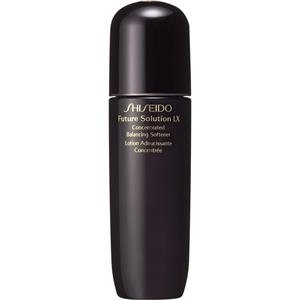 Shiseido - Future Solution LX - Concentrated Balancing Softener