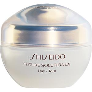 Shiseido - Future Solution LX - Day Cream