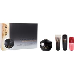 Shiseido - Future Solution LX - Geschenkset