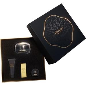 Shiseido - Future Solution LX - Geschenkset