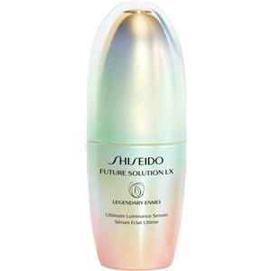 Shiseido - Future Solution LX - Legendary Enmai  Luminance Enmai Serum