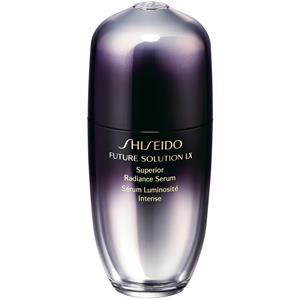 Shiseido - Future Solution LX - Superior Radiance Serum