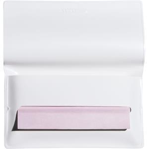 Shiseido - Special care - Oil-Control Blotting Paper