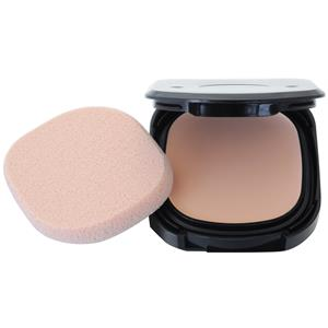 Shiseido - Foundation - Advanced Hydro-Liquid Compact - Nachfüllung