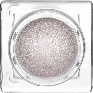 Shiseido - Powder - Aura Dew