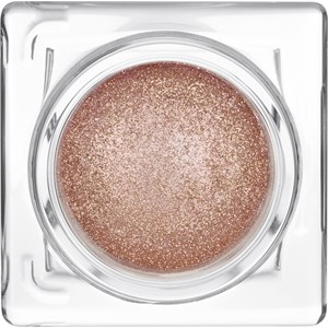 Shiseido - Maquillage pour le visage - Aura Dew