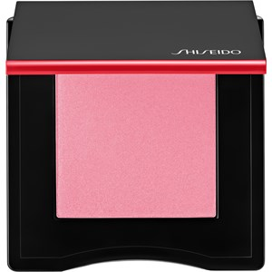 Shiseido - Face make-up - Innerglow Cheekpowder