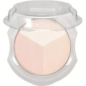 Shiseido - Gesichtsmake-up - Luminizing Color Powder Nachfüllung