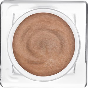 Shiseido - Obličejový make-up - Minimalist Whippedpowder Blush