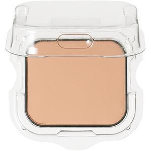 Shiseido - Gesichtsmake-up - Perfect Smoothing Compact Foundation Nachfüllung SPF 15