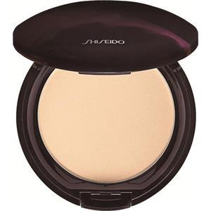 Shiseido - Gesichtsmake-up - Pressed Powder