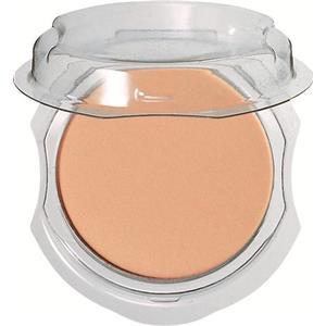 Shiseido - Gesichtsmake-up - Pressed Powder Nachfüllung