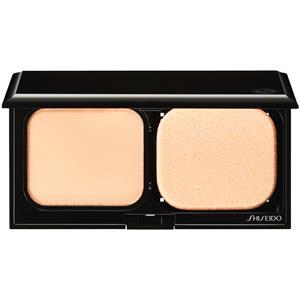 Shiseido - Face make-up - Sheer Matifying Compact Refill