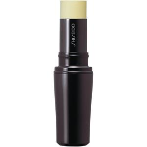 Shiseido - Gesichtsmake-up - Stick Foundation SPF 15 Control Color