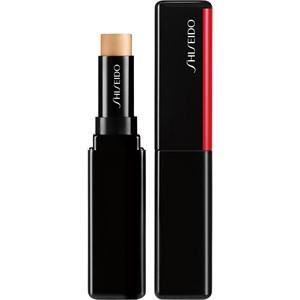 Shiseido - Concealer - Synchro Skin Correcting GelStick Concealer