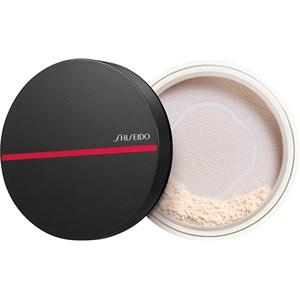 Shiseido - Powder - Synchro Skin Invisible Loose Powder Matte