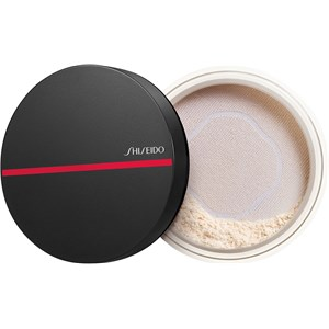 Shiseido - Trucco viso - Synchro Skin Invisible Loose Powder Radiant