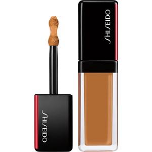 Shiseido - Concealer - Synchro Skin Self-Refreshing Concealer