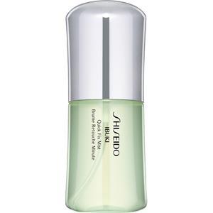 Shiseido - Ibuki - Quick Fix Mist