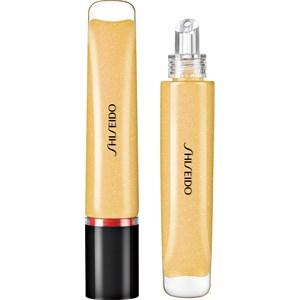 Shiseido - Lip Gloss - Shimmer Gelgloss