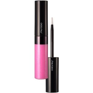 Shiseido - Lippenmake-up - Luminizing Lip Gloss
