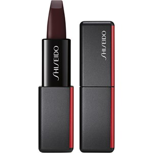 Shiseido - Lip make-up - Modernmatte Powder Lipstick