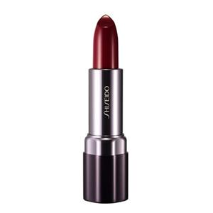 Shiseido - Lippenmake-up - Perfect Rouge Tender Sheer