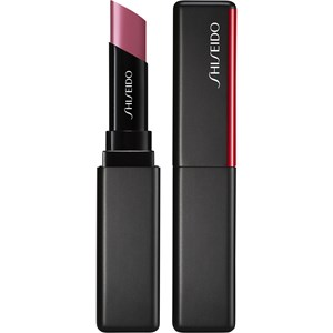 Shiseido - Líčidla na rty - Visionary Gel Lipstick